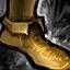Vigorous Acolyte Boots