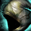 Valkyrie Winged Headpiece