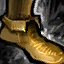Rejuvenating Acolyte Boots