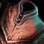 Heilendes Sucher-Wams