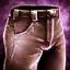Berserker's Rascal Pants