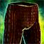 Berserker's Emblazoned Pants