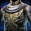 Berserker's Prowler Coat
