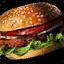 Luxusburger