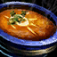 Bowl of Tasty Wurm Stew