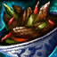 Filete a la pimienta