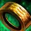 Orichalcum-Ring