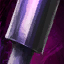 Darksteel Greatsword Blade