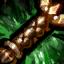 Orichalcum-Großschwertheft