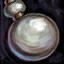 Perlen-Kupfer-Stecker