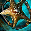 Berserker's Krait Star