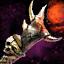 Berserker's Ogre Truncheon