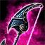 Berserker's Pearl Stinger