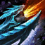 Valkyrie Corrupted Blaster