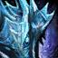 Valkyrie Corrupted Bulwark