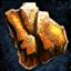Minerai d'orichalque