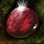 Garnet Pebble
