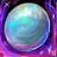 Orbe d'opale