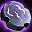 Superior Rune of the Flock