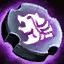 Superior Rune of Hoelbrak