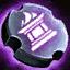 Rune de divinité supérieure
