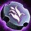 Überlegene Rune des Haines