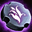 Superior Rune of the Grove