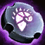 Überlegene Rune der Krait