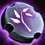 Superior Rune of Melandru