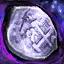 Platinum Doubloon