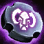 Superior Rune of the Centaur