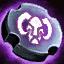 Überlegene Rune des Zentauren