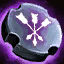 Superior Rune of the Ranger