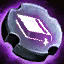 Superior Rune of the Scholar