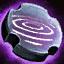 Rune d'eau supérieure
