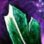 Emerald Shard