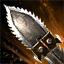 Charr-Großschwert
