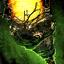 Orrian Torch