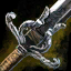 Kryta-Großschwert
