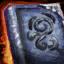 Le livre des secrets (infusé)