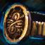 Royal Signet of Doric