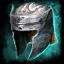 Banded Helm