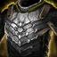 Magi's Reinforced Scale Coat