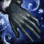 Fancy Winter Gloves