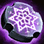 Superior Rune of Altruism