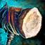 Bringer's Krait Warhammer