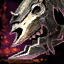 Bringer's Ogre Effigy