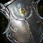 Soldier's Krytan Shield