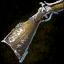 Rabid Krytan Rifle