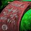 Receta: Macuto de armadura de merod...